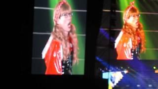 getlinkyoutube.com-160129 Running Man Live in Taiwan - 池錫辰、李光洙、劉在錫 - Aing (Orange Caramel)