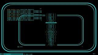 Iron Man Computer? by necopost.com 👍