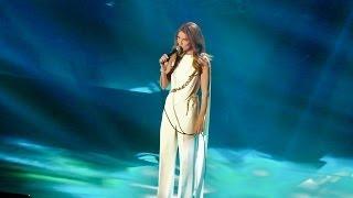 getlinkyoutube.com-Céline Dion - Live at Paris - 04/12/2013