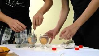 getlinkyoutube.com-1 lei de newton - principio da inercia - experimentos