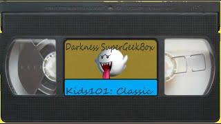 getlinkyoutube.com-Darkness SuperGeekBox-Kids101