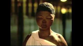 getlinkyoutube.com-The Degrading of A Black Woman The Sara Baartman Story (Hottentot Venus)