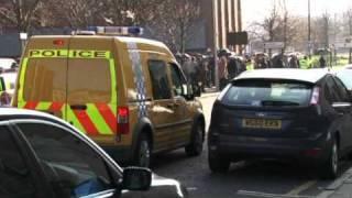 getlinkyoutube.com-Lawful Disobedience: ARREST THAT JUDGE! Censored for UK TV version