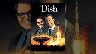 getlinkyoutube.com-The Dish