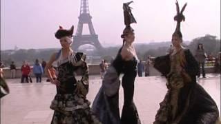getlinkyoutube.com-TORGO PARIS, FRANCE 2006