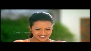 Ore Nyabagam Song HD
