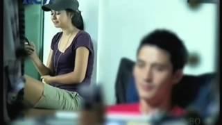 getlinkyoutube.com-FTV Cinlok si Tukang Cilok Part 3