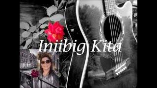 Roel Cortez  Nonstop Medley  Songs -