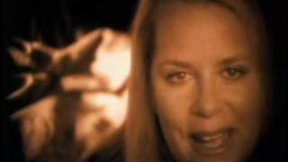 getlinkyoutube.com-Mary Chapin Carpenter - Almost Home
