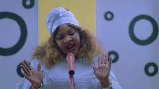 Saida Kalori Katambala new song video watch it now