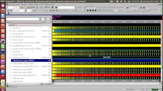 getlinkyoutube.com-ZYNQ Training - Session 06 - AXI Stream Interface in Detail (HLS flow)