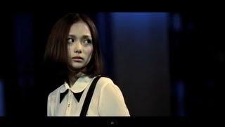 若旦那「LOVERS feat. 加藤ミリヤ」