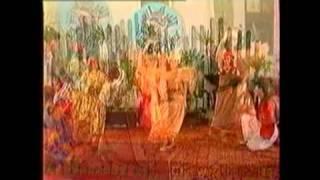 getlinkyoutube.com-Cheba yamina - hamdane