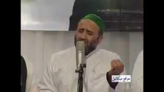 getlinkyoutube.com-مدائح في حب آل بيت النبي - أحمد الرفاعي