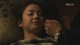 getlinkyoutube.com-My Princess MV - Romantic Lullaby Scenes.mpg