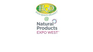 Top 3 Trends from 2016 Natural Products Expo West