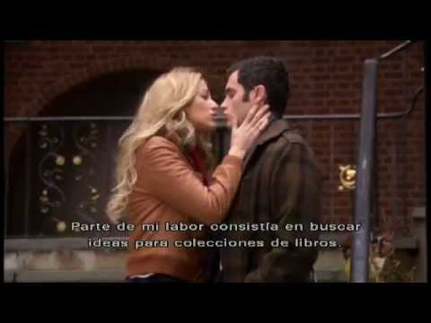 Gossip Girl - The Beginning DVD Extras - Season 1