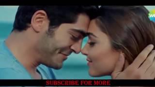 Hum Deewane hain apke full, HD video Song    Sanam 2 movie 2016    new video songs 2016