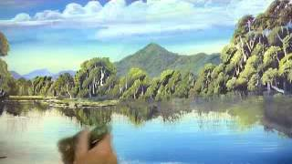 getlinkyoutube.com-Paint Chinny and The River part 4
