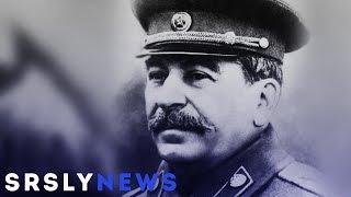 getlinkyoutube.com-4 perverse Diktatoren und ihre Sexpraktiken