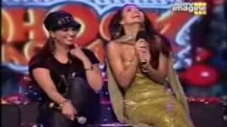 getlinkyoutube.com-Richa Sharma Live