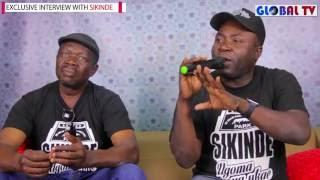 Exclusive Interview: Bendi ya Sikinde Washikilia Muziki wa Dansi