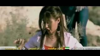 getlinkyoutube.com-Dali - Weesh Agoul دالي - ويش اكول