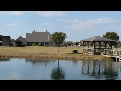 9635 Bayou Din Drive. Beaumont, Texas    The Taryn Hebert Team-REMAX Beaumont