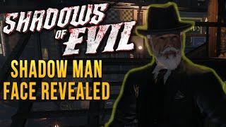 getlinkyoutube.com-Shadows of Evil Storyline | Shadow Man Face Revealed | Shadow Man's Storyline Explained