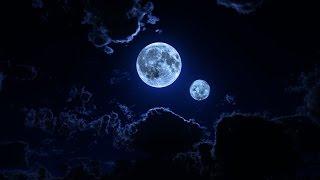 getlinkyoutube.com-Nibiru Planet x Visible - 2 Moons? Nov 29, 2015