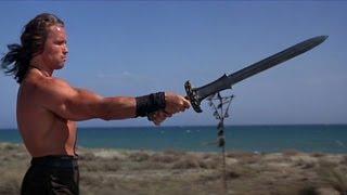 getlinkyoutube.com-Top 10 Movie Swords