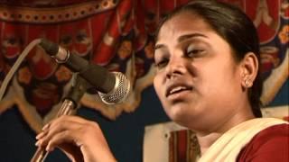 Excerpt - Kabir Kala Manch