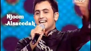getlinkyoutube.com-Fouad Abdulwahed  | فؤاد عبدالواحد - يا رب من له حبيب