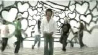 getlinkyoutube.com-Kim Jong Kook - Loveable (Sarang Surowo) [MV]