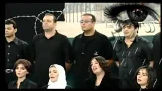 getlinkyoutube.com-القدس حترجع لنا