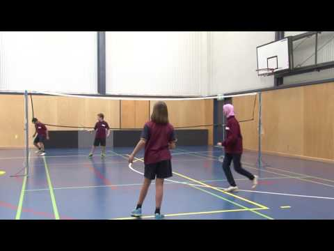 Health and Physical Education - Satisfactory - Years 5 and 6