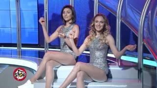Stop - Hitparade i absurdit shqiptar...?! (20 shkurt 2017)