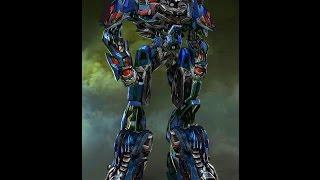 getlinkyoutube.com-Transformers 5 2017 Cast Robots