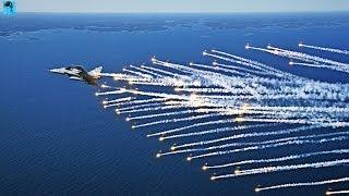 getlinkyoutube.com-Futuro caça brasileiro - Treinamento Gripen
