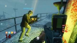 getlinkyoutube.com-The Noobiest Zombie Player I've Ever Seen