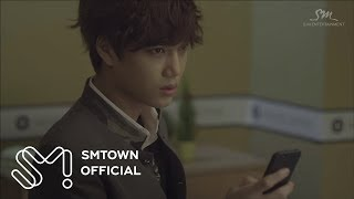 EXO 엑소 Drama Episode #2 (Korean Ver.)