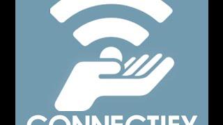 Как легко раздать Wi-Fi в Windows 7 при помощи Conectify Hotspot
