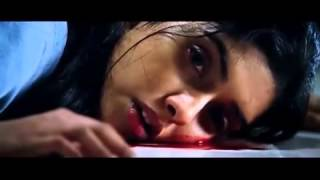 getlinkyoutube.com-اغنيه هنديه لامير خان حزينه جدا