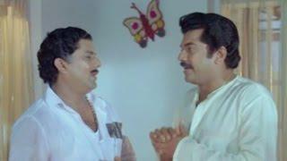 Ellarum Chollanu | Malayalam Full Movie | Mukesh & Suman | Comedy Thriller Movie