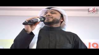getlinkyoutube.com-ياقلب العنا : اسامه فقيه نجم زد رصيدك4 في مهرجان الربيع بجدة