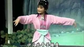 getlinkyoutube.com-闽剧 《春江月》