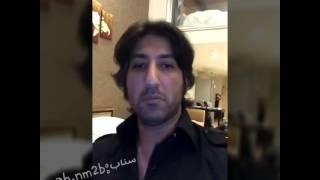 getlinkyoutube.com-اسال زياد بن نحيت؟ كم مره تزوجت 2