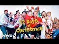 Jake Paul - 12 Days Of Christmas Feat. Nick Crompton