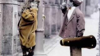DMG feat Repeat - Prva Ljubav