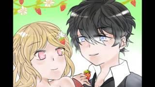 getlinkyoutube.com-Ruki x Yui
